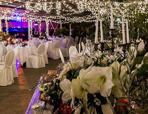 Cateringservice Fur Die Hochzeit In Baden Wurttemberg